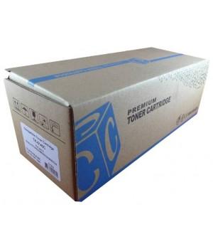 TK-5150 Yellow Туба для KYOCERA-MITA Ecosys P6035CND/M6035CIDN/6535CIDN 10K совместимый JPN