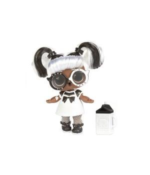 Кукла-сюрприз MGA Entertainment в шаре LOL Surprise 5 Hairgoals 556220