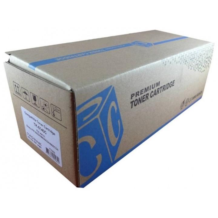 TK-5150 Magenta Туба для KYOCERA-MITA Ecosys P6035CND/M6035CIDN/6535CIDN 10K совместимый JPN