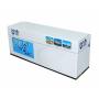 TK-5140Y Туба для KYOCERA ECOSYS P6130/M6030/M6530 (5K) желт UNITON Premium