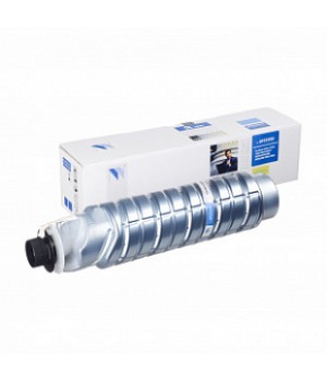 2320D/2220D Туба для RICOH совм. NV-Print