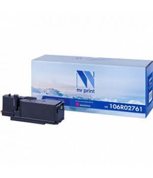 106R02761 (M) Картридж для XEROX совместимый NVPrint