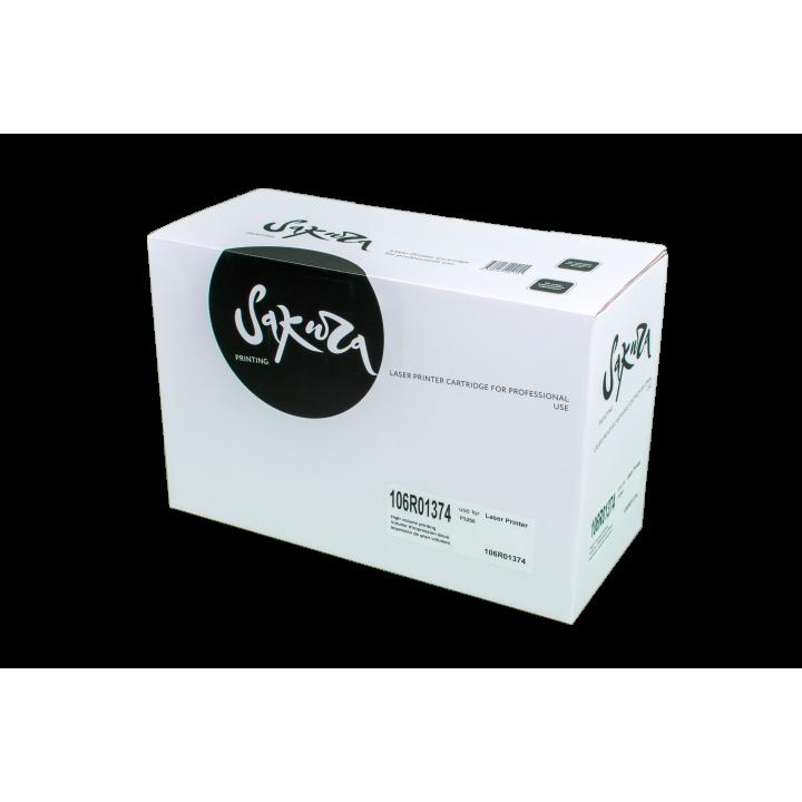 106R01374 Картридж для XEROX совместимый SAKURA