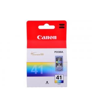 CL-41 (Color) Картридж CANON оригинальный