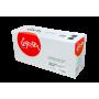 CE505A/CF280A Картридж для HP совместимый SAKURA