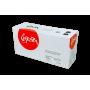 C7115A/Q2624A/Q2613A Картридж для HP совместимый SAKURA