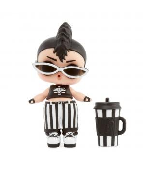 Кукла-сюрприз MGA Entertainment в шаре LOL Surprise Boys 561699