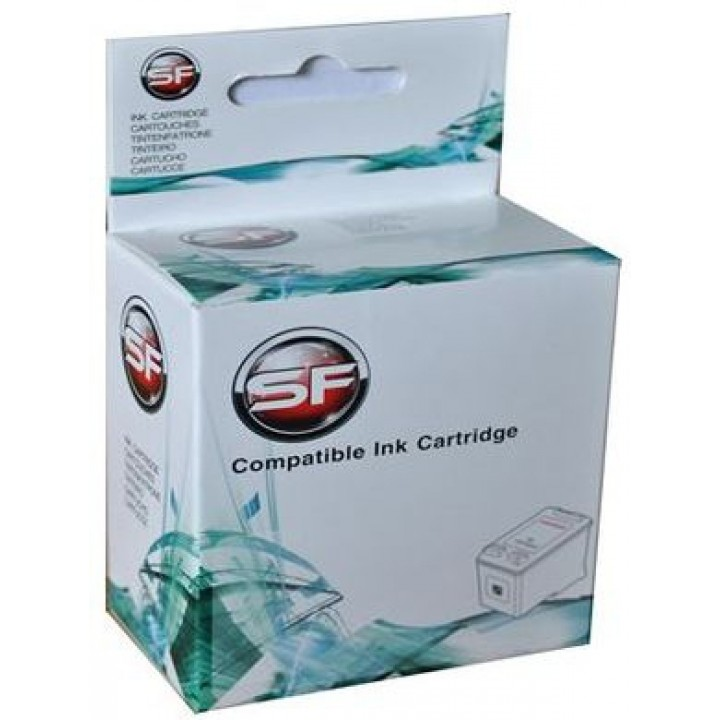 PGI-425 (Bk) Картридж для CANON совместимый SuperFine