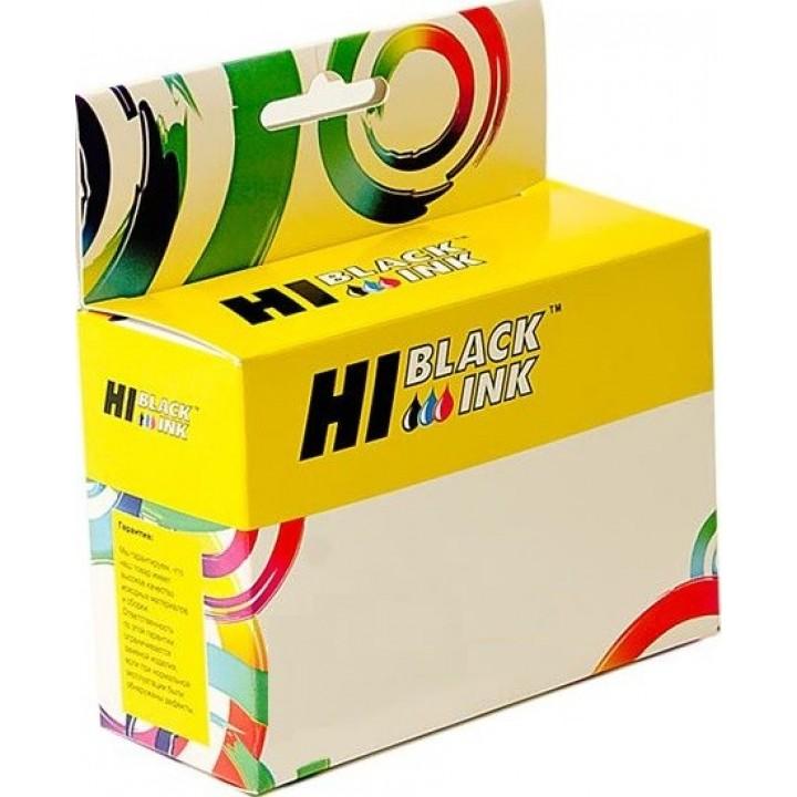 CZ133A №711 (Bk) Hi-Black Картридж для HP совместимый