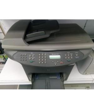 МФУ ч/б лазерное HP LaserJet 3330 (Б/У)
