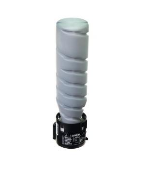 Type 104B Тонер-туба KONICA-MINOLTA совместимый (ELP Imaging)