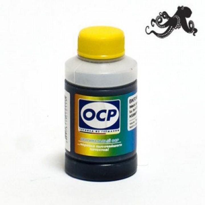 Чернила ОСР для  HP CL-41BkP (10/13/45/40/82) 100g