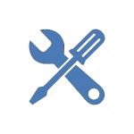 Диагностика и сервисный ремонт оргтехники