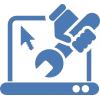 Диагностика и сервисный ремонт ноутбуков