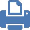 Профилактика, обслуживание, ремонт принтеров и МФУ
