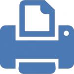 Профилактика, обслуживание, диагностика и ремонт принтеров и МФУ