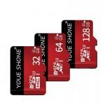 Флеш-карты на 64 GB