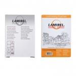 Пленка для ламинирования Lamirel