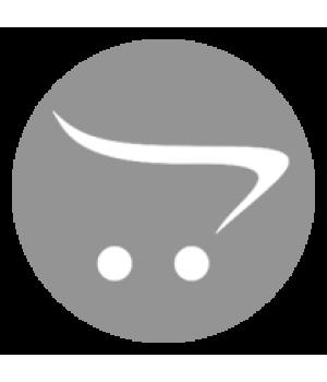 Заправка картриджа Kyocera TK-110 (стандартный объем)
